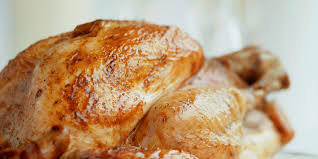 ready turkey thanksgiving the best mail order turkey for thanksgiving
