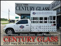 century glass and interiors cgi glass products missouri city tx