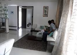 home interiors india middle class indian home interior home design and style middle