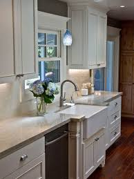 Hansgrohe Talis S Kitchen Faucet by Hansgrohe Talis S Faucet Houzz