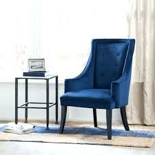 Blue Accent Chairs For Living Room Blue Accent Chairs For Living Room Onceinalifetimetravel Me