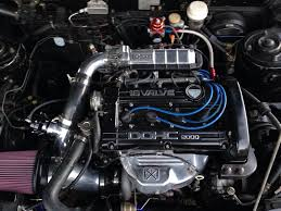 1990 eagle talon tsi page 6 dsmtuners