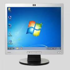 achat ordinateur bureau ordinateur de bureau lg achat vente ordinateur de bureau lg