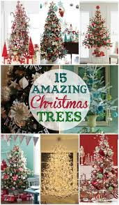 quotes for christmas decorations 81 best christmas trees images on pinterest christmas