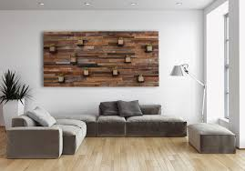 wood wall hanging ideas walls ideas