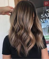 highlights vs ombre style balayage vs ombre difference balayage confused and ombre