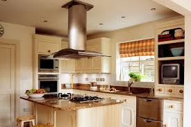kitchen island ventilation hoods vents trends in home appliances page 2 boston lofts