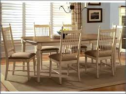 sears dining room sets dining chairs sears ilovefitness