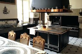 piano pour cuisine en cuisine piano pour cuisine top hotte de cuisine pour ilot central