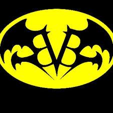 19 batman symbols images symbols batman