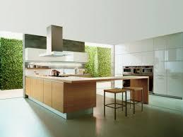 best 25 led kitchen light fixtures ideas on pinterest modern