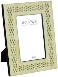 Home Decor Distributors Photo Picture Frames In Bulk U2013 Source Wholesale Handmade Home