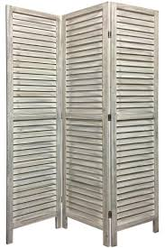 Room Divider Screens by Best 25 Room Partitions Ideas That You Will Like On Pinterest