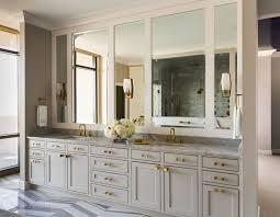 4 warm metal fixture ideas to brighten up your bathroom u2013 bathroom