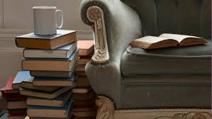 hitting the books our reading list for 2017 martha stewart