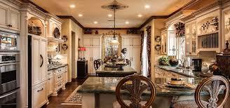 kitchen picture kitchen design center kitchen designs melbourne