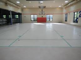 Mondo Sports Impact Flooring by Action Herculan Products Multipurpose Sport Floor For