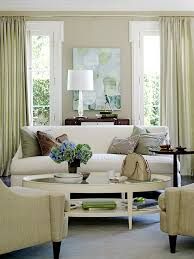 Modern Chic Living Room Ideas by 165 Best Family Rooms Living Rooms Images On Pinterest Living