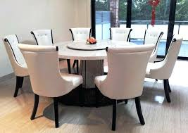 marble dining tables and chairs digital marble dining table