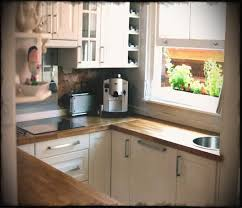 small kitchen ikea ideas size of kitchen ikea tiny design small storage ideas square