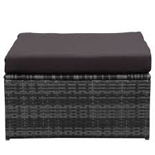 Best Place To Buy Ottoman Sofa Chair And Ottoman Where To Buy Ottomans Large Tufted