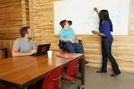 design management careers real estate design property management careers target corporate