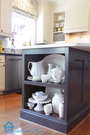 Different Ideas Diy Kitchen Island Remodelando La Casa Diy Kitchen Organization Ideas