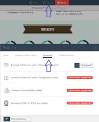 How To Make A Resume With Only One Job by How To Create An Infographic Resume Free Of Cost