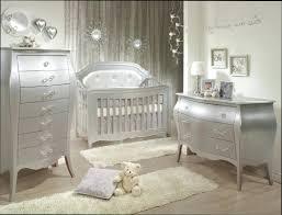 chambre bebe americaine chambre bebe americaine chambre bebe style americain deco chambre