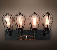 sconce steampunk home stuff pinterest black wall sconce