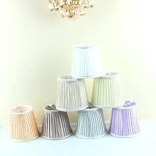 Mini Lamp Shades For Chandeliers Mini Lamp Shades Medium Size Of Table Lamps Led Lamp Mini Lamp