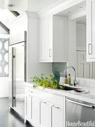 best kitchens of 2013 best kitchen designs 2013