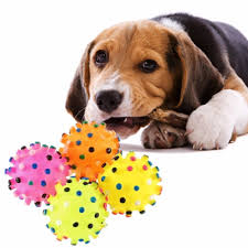 halloween dog toys popular rainbow dog toy buy cheap rainbow dog toy lots from china