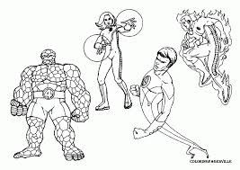 hero factory coloring pages printable coloring