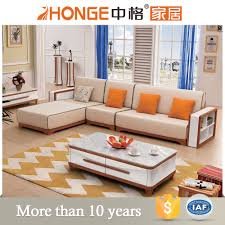 latest l shaped sofa designs latest l shaped sofa designs