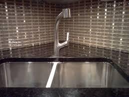 Kitchen Kitchen Backsplash Ideas Black Granite kitchen tile backsplash ideas with granite countertops