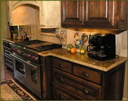 Black Walnut Kitchen Cabinets Cabinet Kitchen Walnut Livingurbanscape Org