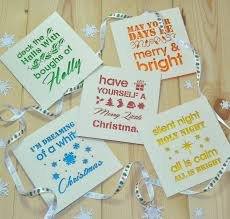 i m dreaming of a i m dreaming of a white christmas christmas card by sweet pea