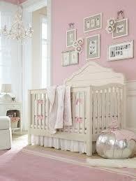 Childrens Pink Chandelier Toddler Ceiling Light Fuschia Pink Chandelier Lighting Kid