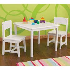 kidkraft aspen table and chair set hayneedle