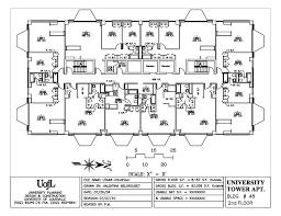 university floor plan uta floor plans cus housing