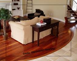 Bruce Hardwood Laminate Floor Cleaner Flooring Exciting Bruce Hardwood Floors With White Baseboard