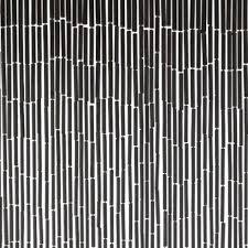 Amazon Beaded Curtains Indoor Beaded Curtains For Doorways Hippie Door Beads Wooden