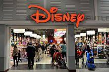 wind mobile vaughan mills the disney store wikivisually