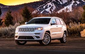 jeep wallpaper photo collection custom jeep grand cherokee wallpaper