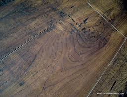 Handscraped Laminate Flooring Home Depot Laminate Plank Flooring 6496