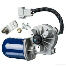 kenworth replacement parts wexco wiper motor for kenworth and peterbilt trucks by wexco