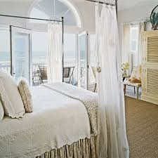 beach decorations for bedroom home decoration for beach bedroom decorating home decoration