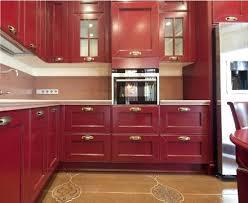 red kitchen cabinet knobs red cabinet kitchens save red kitchen cabinet knobs