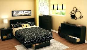 bedroom end tables bedroom end table ideas round bedside table bedroom study table